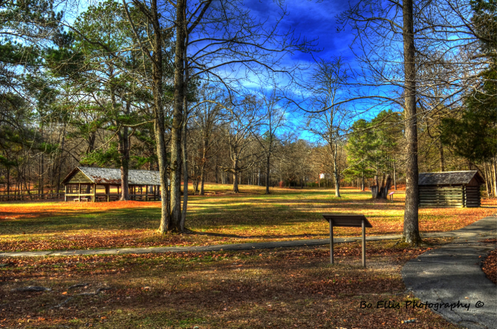 Red clay state park publicscrutiny Image collections